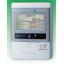 電力監視モニター e-monitor 製品画像