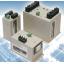 高速回線避雷ユニット『VNJシリーズ』 製品画像