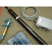 ハイブリッドタイプ傾斜計『Denali Tiltmeter』 製品画像