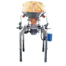 粉体排出装置『フレコンディスチャージャ』 製品画像
