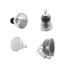 LED水銀灯 製品画像