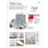 TULシリーズ 製品画像