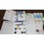 梱包材 企画・設計サービス 製品画像