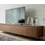 天然木システム家具『システムファニチャー』 製品画像