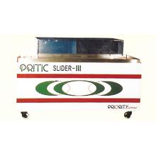 磁気研磨機『プリティック』 製品画像