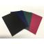 黒板コーティング粘着シート『ハルコクバン』 製品画像