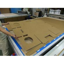 小ロット包装資材作成支援サービス 製品画像