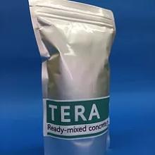 残コンクリート改良剤テラ 製品画像