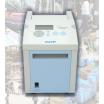 両面同時印字対応プリンタ『スキャントロニクス GN412T』 製品画像