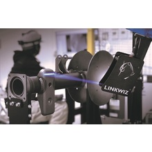 【外観検査、自動化】ロボットシステム『L-QUALIFY』 製品画像
