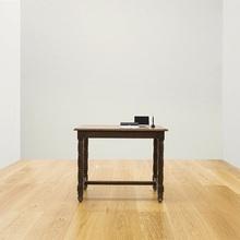 フローリング「複合オーク300幅」 製品画像