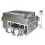 洗浄機『AuDeBu Racoon800』 製品画像