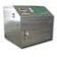 小型真空乾燥機『VDクリーンドライ』 製品画像