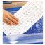 洗えるキーボード/マウス【防水抗菌】 製品画像