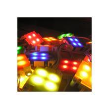 LED箱文字用 面発光照明【スプライト】 製品画像