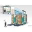 【事例資料】物流倉庫 極寒環境での安定稼働 製品画像
