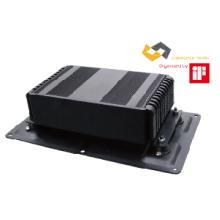 耐震動型DVR(ドライブレコーダー)BOXA 製品画像
