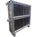 2000253310加熱・乾燥装置用熱交換器 プレートフィンヒーター.jpg