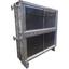加熱・乾燥装置用熱交換器 プレートフィンヒーター 製品画像