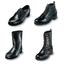 軽作業用靴 製品画像