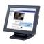 液晶ディスプレイ XENARC 1200TS 製品画像