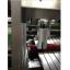 imess社『SWスリット幅厚み測定装置』 製品画像