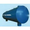 耐震性貯水槽・防火水槽『アクアエンジェルFSF/FSVシリーズ』 製品画像