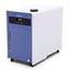 ノンフロン冷却水循環装置『RC2シリーズ』『RC5』