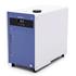 ノンフロン冷却水循環装置『RC2シリーズ』『RC5』 製品画像