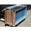 冷却・除湿装置用熱交換器 プレートフィンクーラー  製品画像