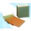 【成型・加工】ガラス・エポキシ樹脂積層板 製品画像