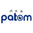 マンション管理省人力化システム『patomベース』 製品画像
