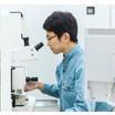 鋳物の新材料開発 製品画像