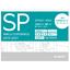 「SP」2019-2021 製品画像