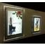 【圧倒的低価格】内照式ポスターフレーム「LEDライトパネル」 製品画像