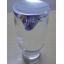 ガラス瓶専用のアルミ蓋材『AL-Glass』 製品画像