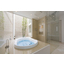 【case 006】上質な空間を演出するバスルーム 製品画像