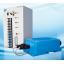 油膜・漏油検知器 「無水型漏油検知器 オイルリークモニタ」 製品画像