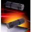 小型半導体レーザー 温度調整機能付きレーザー TECモデル 製品画像