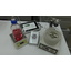 反応液の自動サンプリング装置(採取液は無菌遠沈管やフラコレへ) 製品画像