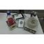 反応液の自動サンプリング装置(採取液は無菌遠沈管・フラコレへ) 製品画像