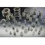 バネ材 金属製品加工サービス 製品画像
