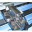 オートフレックスクランプTypeベータ[自動マシンバイス] 製品画像