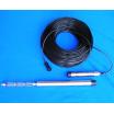 高分解能温度検層装置『HPT-1000』 レンタル 製品画像