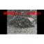 「ロックラック」破砕例 盤下げ 製品画像