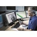 VERICUT(ベリカット)+WinTool工具管理ソフトウェア 製品画像