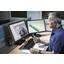 ベリカット連携 WinTool 工具管理ソフトウェア 製品画像