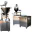 ピストン式・ロータリー式 アイス充填システム  製品画像