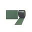 【ストリップ型ドアカーテン】アキレス ミエールスモーク制電 製品画像