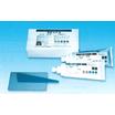 エポキシ樹脂系速硬化形接着剤『ラピッド5』 製品画像